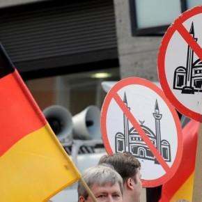 Niemiecki sąd uznał niewydanie paszportu radykalnej muzułmance za legalne