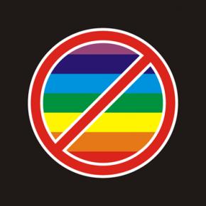 """Słoweńcy przeciwko """"małżeństwom"""" homoseksualistów"""