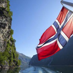 Światowy Dzień Środowiska świętem w Norwegii?