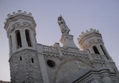 Zwiększa się liczba antychrześcijańskich incydentów w Izraelu