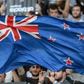 Nieruchomości w Nowej Zelandii nie dla obcych