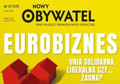 nowy_obywatel_lato2015