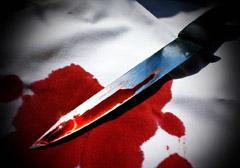 Niebezpieczeństwa multirasowych związków: brytyjski nastolatek dźgany nożami po pocałowaniu Turczynki