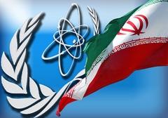 Szefowie wywiadów USA i Izraela: Iran nie ma zamiaru wytwarzać broni jądrowej