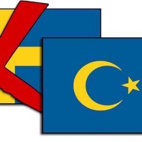 Szwedzcy Zieloni pozostają w rządzie