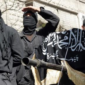 Al-Kaida wzywa do ataków na Rosję