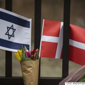Dania: Żydzi krytykują władze za ignorowanie praw mniejszości religijnych
