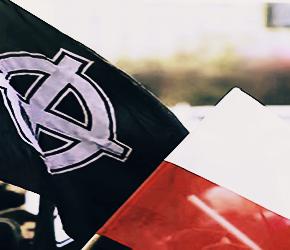 Komunikat w sprawie Czarnego Bloku na Marszu Niepodległości