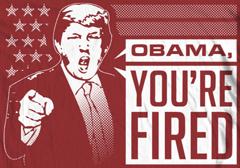 obama-fired