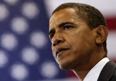 USA: Obama idzie na rękę nielegalnym imigrantom