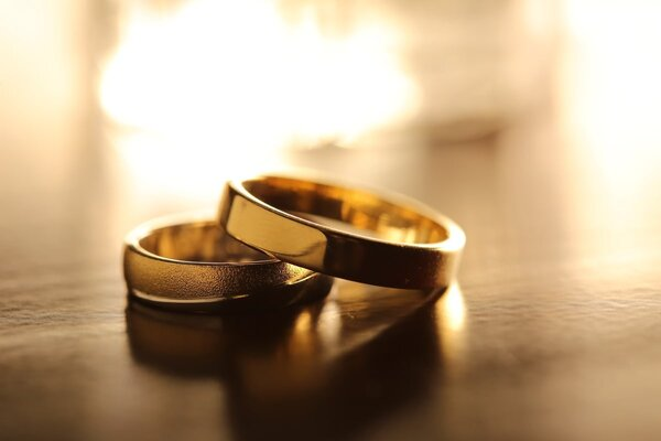 Nowojorczyk skarży się na prawo. Chce poślubić własne dziecko