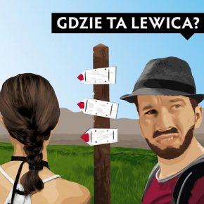 """""""Nowy Obywatel"""" – lato/jesień 2017"""