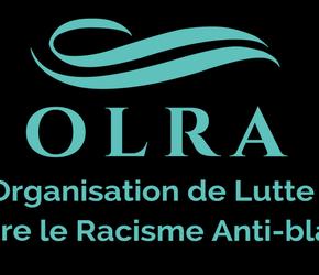 We Francji będą walczyć z anty-białym rasizmem