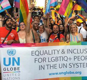 ONZ atakuje Węgry za tradycyjną definicję małżeństwa