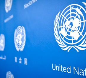 ONZ nie przedłuży embarga przeciwko Iranowi