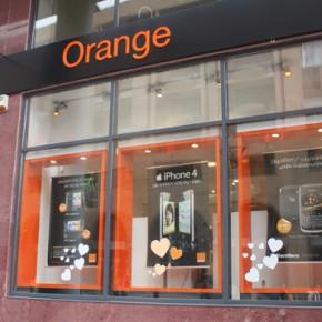 Orange może wycofać się z izraelskiego rynku