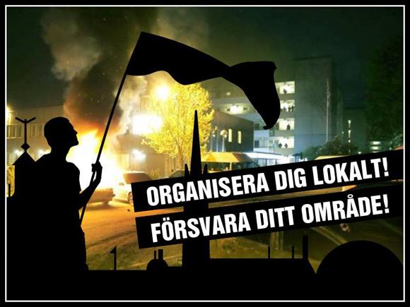 organizuj-sie-nordisk-ungdom