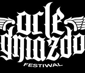 Kępa: Festiwal Orle Gniazdo III - 10-12 lipca