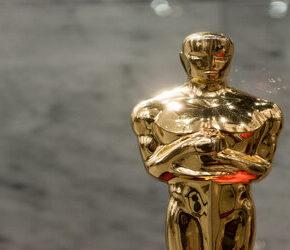 Oscara dostaną tylko filmy z mniejszościami