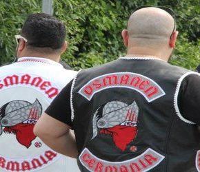 Niemcy delegalizują tureckich nacjonalistów