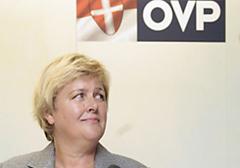 Austriaccy chadecy nie wykluczają uchwalenia prawa do adopcji dzieci przez homoseksualistów