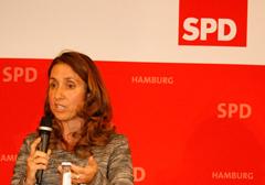 Turczynka ministrem ds. imigracji w Niemczech