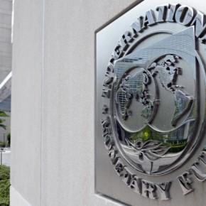 Grecja spłaciła 200 milionów euro Międzynarodowemu Funduszowi Walutowemu
