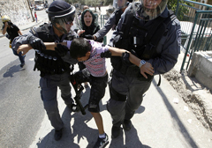 palestinian-kid