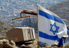palestyna-wysiedlenia