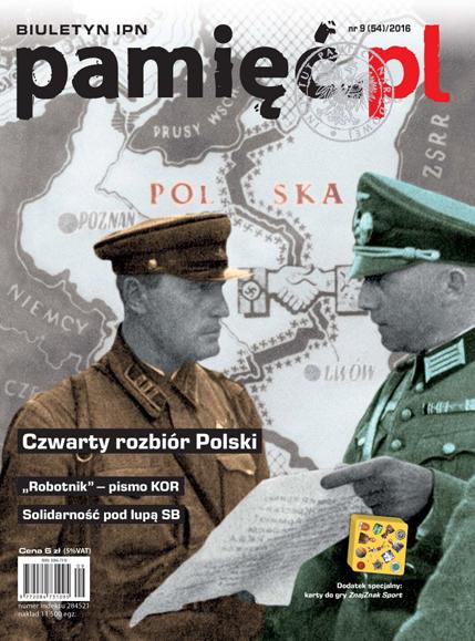 pamiec_pl
