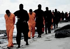 panstwo-islamskie-chrzescijanie