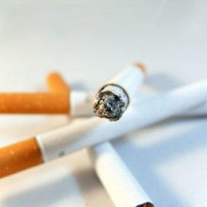 Tajemnicze spotkanie polityków PiS z lobby tytoniowym