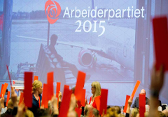 partia-pracy-norwegia