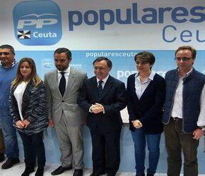 Centroprawica wraz z socjalistami potępia hiszpański VOX