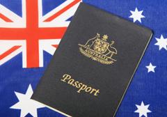 Australia zaostrza przepisy dot. nielegalnej imigracji