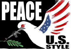 peace-us