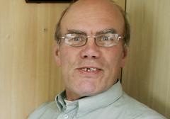 Holandia: Pedofilska organizacja zapowiada proces sądowy