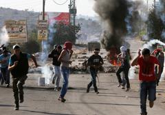 Izrael zatwierdził rozbudowę nielegalnych osiedli