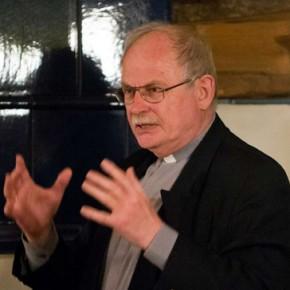 Niemcy: Protestancki pastor chce zapewnić darmowe prostytutki ubiegającym się o azyl