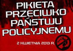 pikieta-rzeszow-min