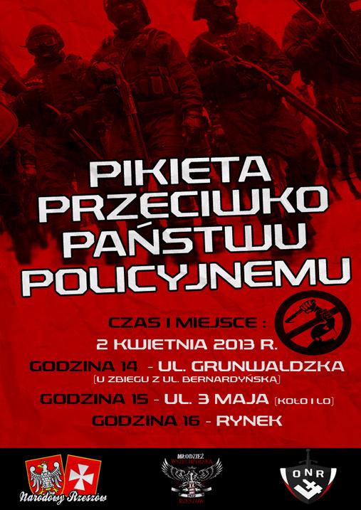 pikieta-rzeszow-plakat