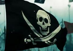 piraci-przeciwko-systemowi-m