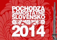 pochod-za-samostatne-slovensko