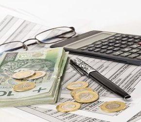 Dane podatkowe największych firm będą jawne
