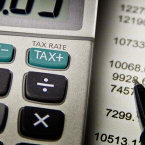 Grupa G7 zgadza się na minimalny podatek od koncernów