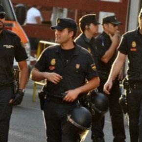 Hiszpania: Afera wokół agenta katalońskiej policji