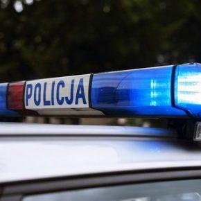 Policjanci sprzedają informacje gangom