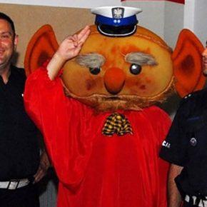 Policja broni kontrowersyjnych interwencji