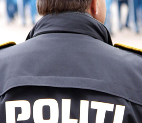 Dania: Napadnięta nastolatka odpowie za obronę przed bandytą
