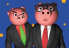 polityczne-swinie